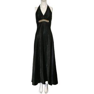 Jessica McClintock Size 5-6 Gunne Sax Dress